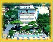 Hotel majestic 4 stelle jesolo lido hotel 4 stelle jesolo lido alberghi 4 stelle jesolo lido - Hotel jesolo con piscina fronte mare ...